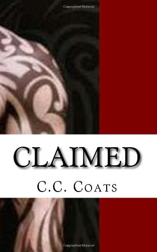 Claimed: Warriors Of Nur: Volume 1