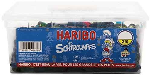 haribo-schroumpfs-boite-de-210-1176g