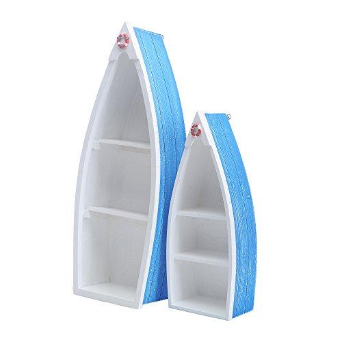 BE LEAF'S Pine Cabinet Mobili - 2