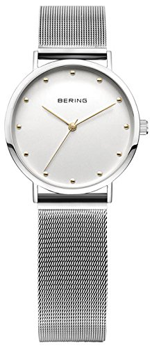 reloj-bering-13426-001-mujer-classic-acer-26-mm