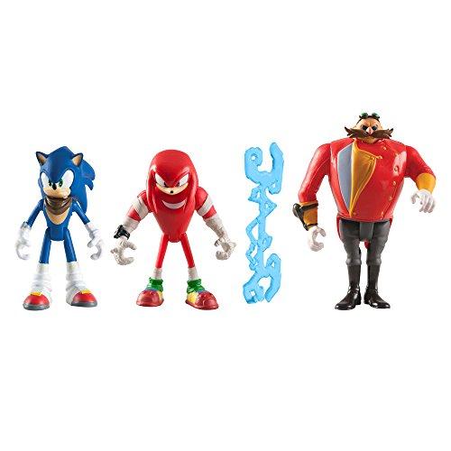 sonic-the-hedgehog-set-di-3-personaggi-sonica-knuckles-e-eggmann-ca-76-cm-e-3-carte-hero-da-collezio