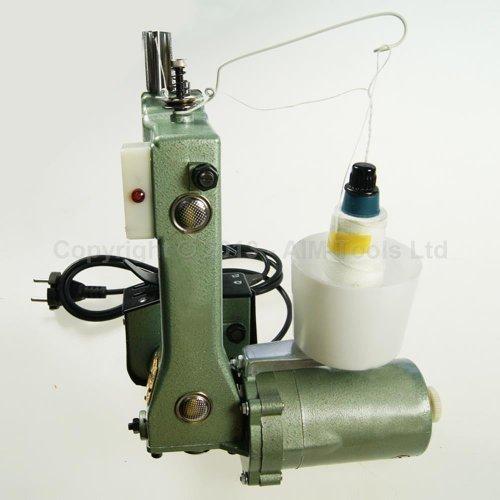 823512-tragbare-stoff-pvc-gewebter-beutel-schliesser-versiegeler-elektrische-nahmaschine-220v