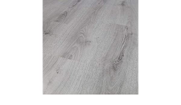 FREE DELIVERY Quality Flooring Basic Laminate Flooring 6mm Thick CHEAPEST