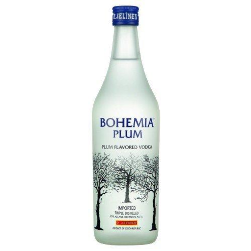 jelinek-bohemia-plum-vodka