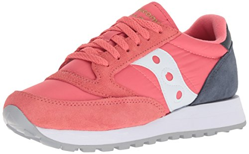 Saucony Women's Jazz Original Sneaker (Sneakers Saucony-womens)