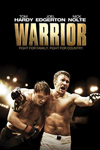 Warrior [dt./OV]