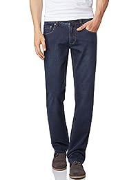Pioneer Rando - Jeans - Droit - Homme