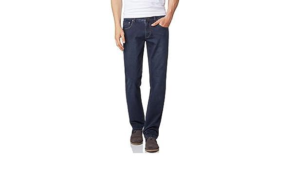 PIONEER Jeans Rando 1680 Stretch tutti i colori w35//l30