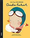 Amelia Earhart: Little People