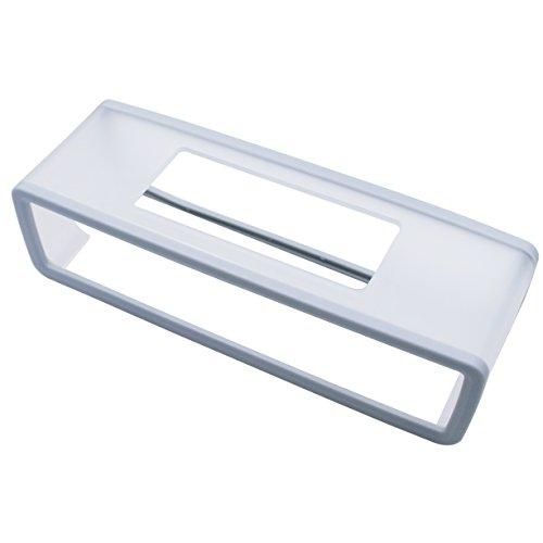 tpu-etui-protection-housse-coque-souple-pour-bose-soundlink-mini-bluetooth-haut-parleur-gray-transpa