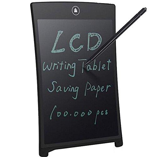 Preisvergleich Produktbild SXOVO 8.5 Inch Grafiktabletts schreibtafel lcd Grafik Tablett papierlos umweltfreundlich für Schreiben Rekord und Malen