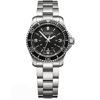 Victorinox Maverick Small – Reloj