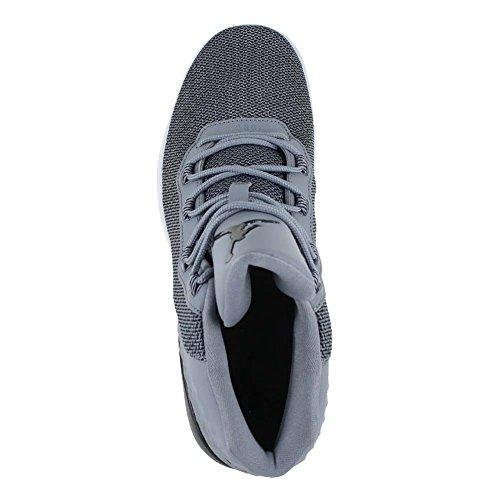 Nike Pantalon bouffant Regular CL pour femme Bleu