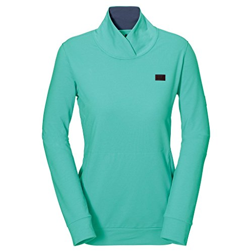 Jack-Wolfskin-Sambesi-Womens-Sweater