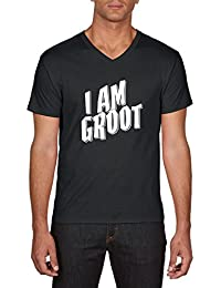 Touchlines Groot, T-Shirt Homme