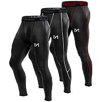 Amazon.fr   fitness - Vêtements de sport   Sports et Loisirs 243f30a5e00