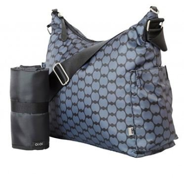 oioi-bolso-maternal-cambiador-hobo-charcoal-eclipse