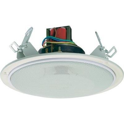 haut-parleur-de-plafond-pour-sonorisation-spe-178-wt