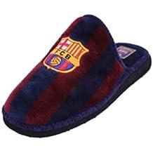 Amazon.es  zapatillas barcelona 1da572481f6