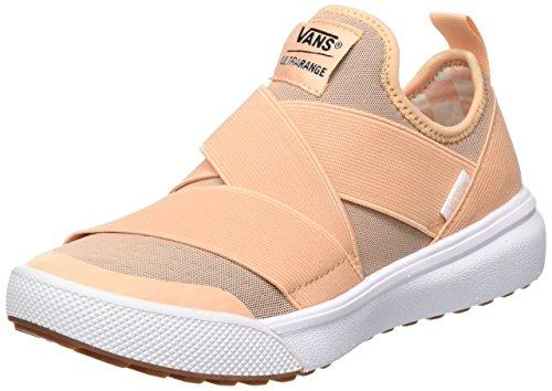 Sneaker Vans Vans Ultrarange Gore