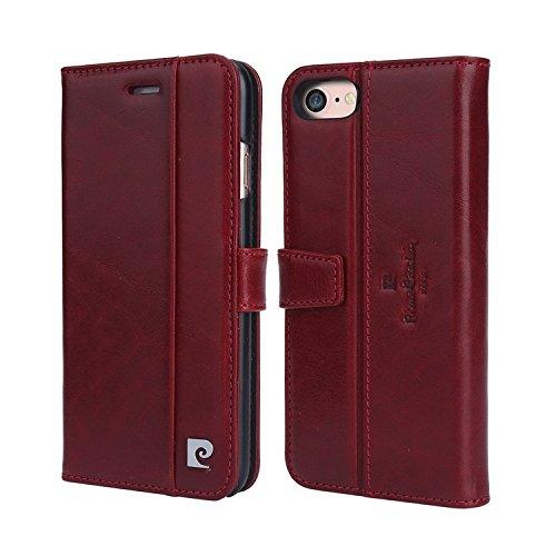 iphone-7-case-pierre-cardin-premium-luxurious-classic-business-style-italian-genuine-cow-leather-fol