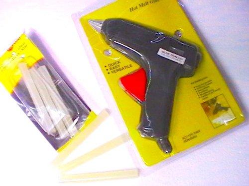 prodigital-magnifier-pistola-de-pegamento-termofusible-para-barras-de-11-mm-40-w