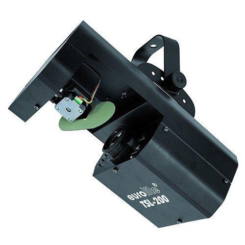 Eurolite 51786123 TSL-200 COB LED-Scanner -