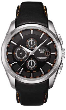 tissot-mens-43mm-black-leather-band-steel-case-sapphire-crystal-automatic-analog-watch-t035627160510
