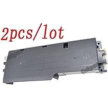 Unterhaltungselektronik Videospiele Ersatz Netzteil Für Sony Für Playstation Ps3 Aps-330 Power Supplys