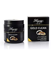 Hagerty Gold Clean, limpia oro
