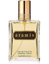 Aramis Eau De Toilette, 110 ml