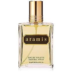 Aramis 2567 Agua de colonia...