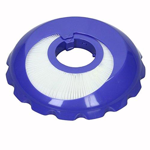 Spares2go Nachmotorfilter für Dyson Small Ball Animal Multi Floor UK Staubsauger