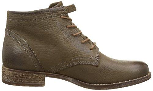 Josef Seibel Sienna 03, Desert Boots Femme Gris (Taupe 310)