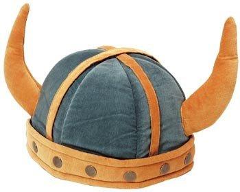 Kostüm Kinder Viking - Wikingerhelm