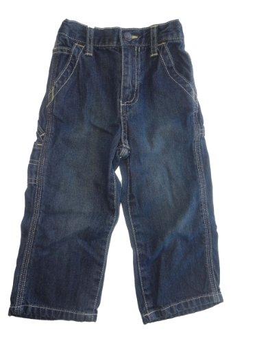 oshkosh-susse-jeans-carpenter-regular-taille-86-24-mon-en-provenance-des-etats-unis