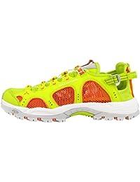 Salomon Techamphibian 3 W, Sneakers trail-running femme