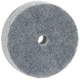 Muela 75mm de repuesto de fibra para prtme075/170