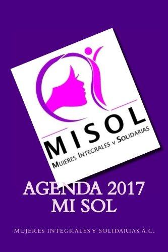agenda-mujeres-integrales-y-solidarias-2017-agenda-2017