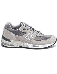 Suchergebnis auf Amazon.de für  new balance 991  Schuhe   Handtaschen 1fb2aee93