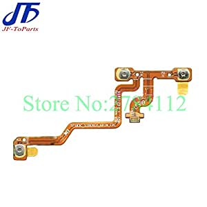 TF103C,K018,K010 POWER AND VOLUME FLEX CABLE ASUS TF103
