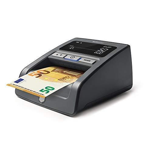 Safescan 155-S - Detector de billetes falsos