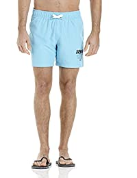 Bench Corp Swim, Short Homme