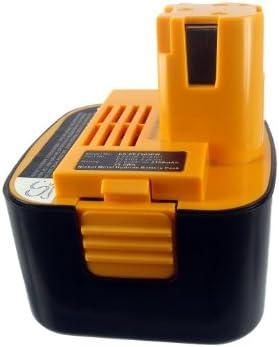 Cameron Sino 2100 mAh 25.2wh 25.2wh 25.2wh batteria di sostituzione per PANASONIC EY3503FQWKW | Ha una lunga reputazione  | Beautiful  | Folle Prezzo  4ca1ae