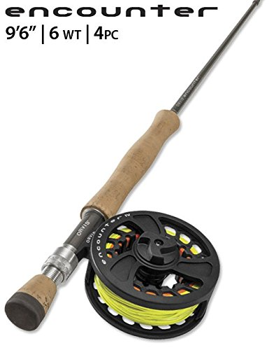 orvis-encounter-6-weight-96-fly-rod-outfit