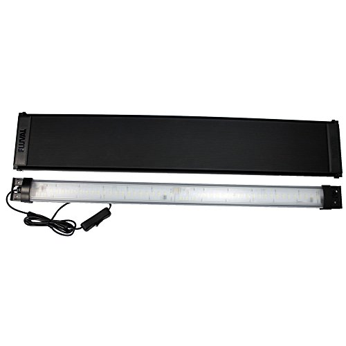 Fluval LED Retrofit KIT Venezia 190 -