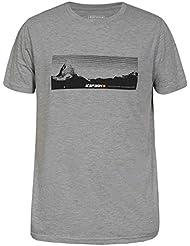 ICEPEAK Herren T-Shirt Spike