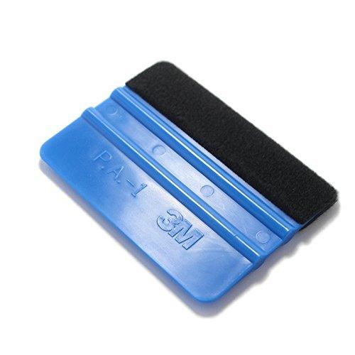stickerslab-spatola-professionale-3m-con-feltro-antigraffio-per-installazione-pellicole-da-car-wrapp