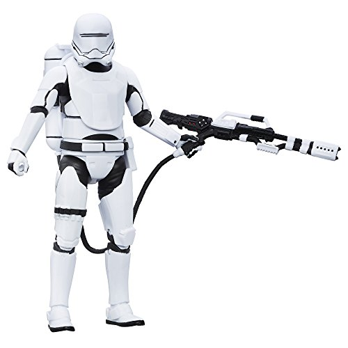 Star-Wars-The-Force-Awakens-Black-Series-First-Order-Flametrooper-6-inch-toy-action-figure