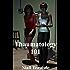 Thaumatology 101 (English Edition)